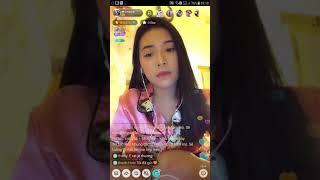 584 BIGO LIVE VIET NAM  Bảo Nhi Xinh Gái Show Bigo Live