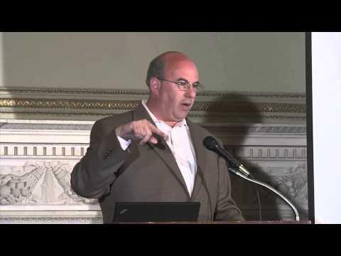 Keys to Success in Entrepreneuring   Jeff Hoffman 2011