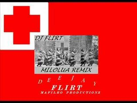 i flirt remix lyrics