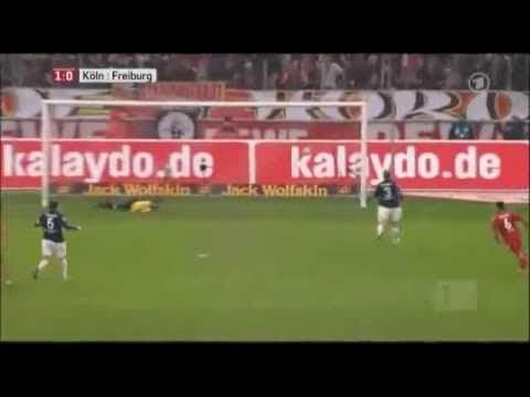 Bundesliga Super Cup Live