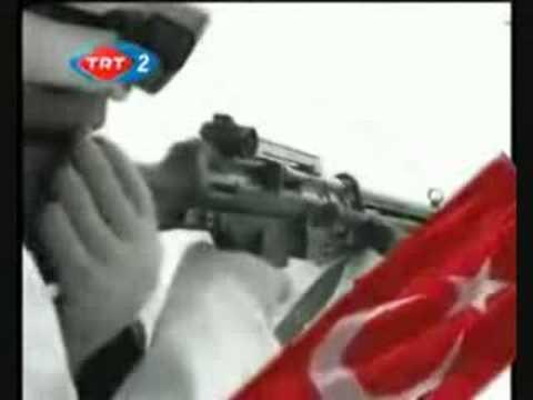 Bielefelder Bozkurts - PKK DISS New