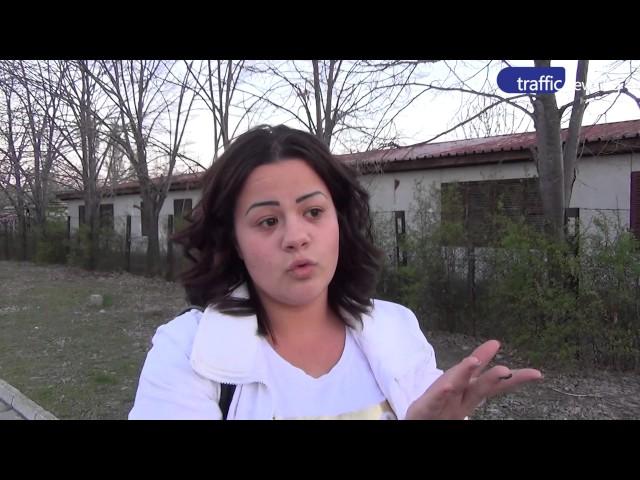 Трагедия спря влаковете в Пловдив, полиция е на мястото!