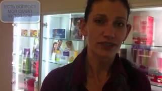 Виктория Глонь о детском Вэлнэсе, иммунитете и аденоидах ребенка.(, 2015-10-14T15:09:53.000Z)