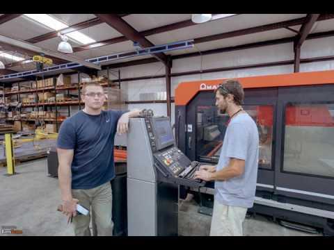 Ponder Electric Service | Gadsden, AL | Electricians
