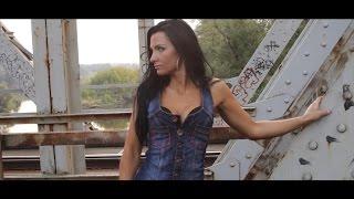 Vexel feat. Davis - Dam Ci Serce (Official Video 2014)