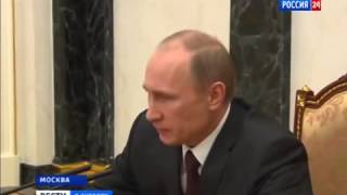 Смотреть видео что будет делать путин с украиной 03 05 2014