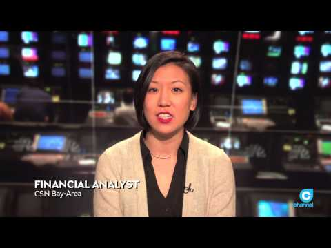 NBCUniversal: Hot Job!  Financial Analyst -- CSN Bay Area