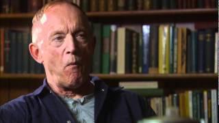 Cyrus: Mind of a Serial Killer - Trailer