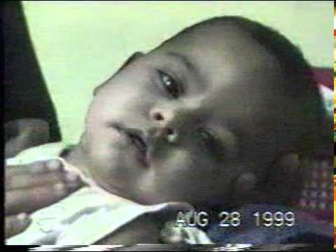 childhood of EMINEM!!!