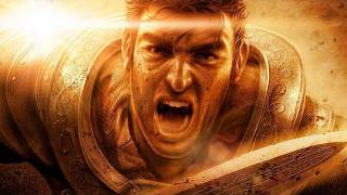 Risen - Test / Review von GameStar.de (Gameplay) [reupload]