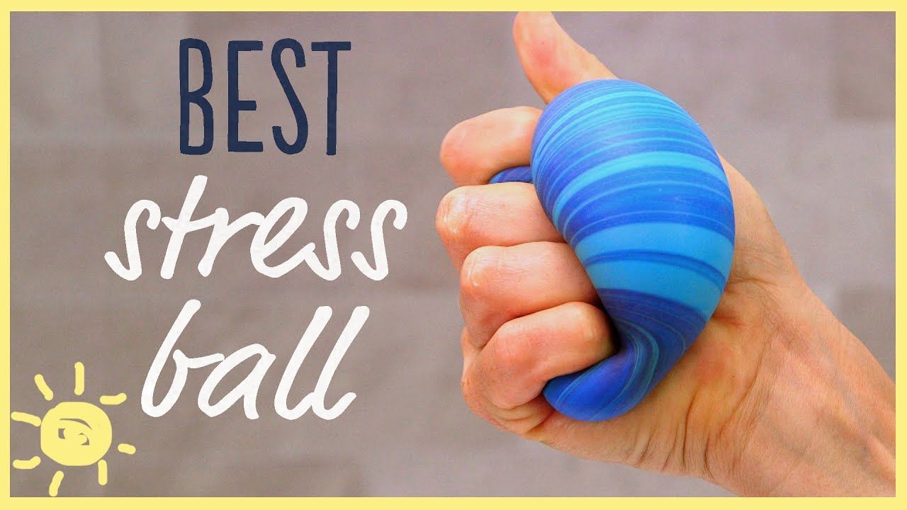 Image result for stress ball diy
