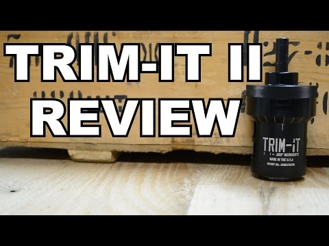 trim-it-ii-case-trimmer-review