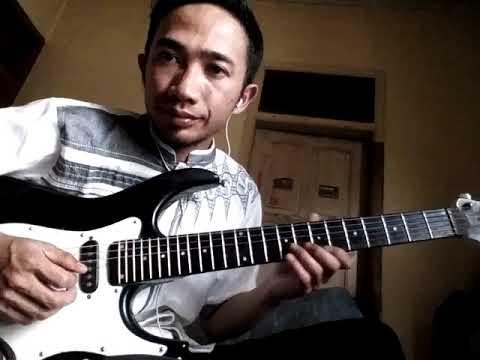Guitar Lesson Barakallah (Maher Zain)