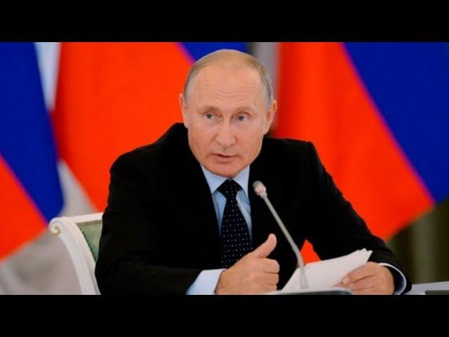 Пресс-конференция по итогам российско-итальянских переговоров. Прямая трансляция