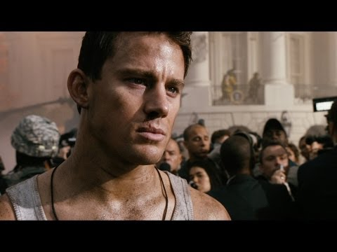 White House Down is listed (or ranked) 11 on the list Best Kidnapping Movies & Hostage Movies of All Time, Ranked