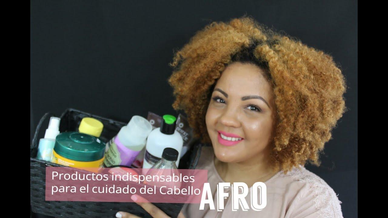 Cuidado intensivo del cabello El cuidado de color adecuado protege la fibra y repara el cabello para lograr un acabado suave y ligero. Los productos perfectos para ti. Realiza el diagnóstico capilar para encontrar la mejor combinación de productos según las necesidades de tu cabello.