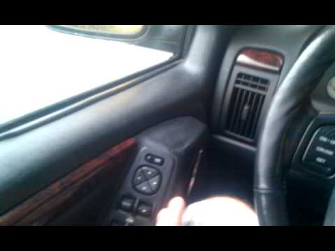 hqdefault 2002 jeep grand cherokee blinkers,turn signals fix youtube