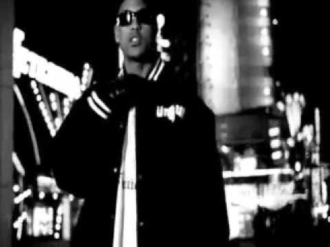 Booba feat. 50 cent - pitbull (Remix)