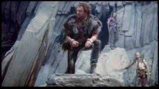KRULL Trailer [Widescreen - HQ]