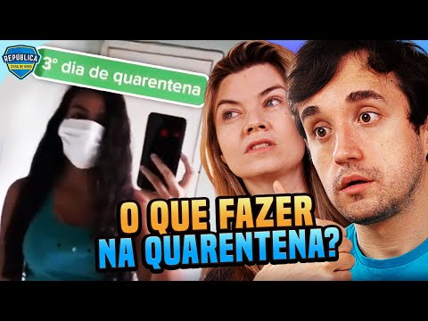 REGRAS DO HANDEBOL: GOLEIRO DE HANDEBOL VOADOR from YouTube · Duration:  5 minutes 10 seconds