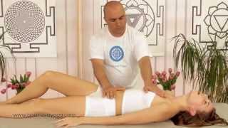 Тантрический массаж | Энергетический оргазм | Центр