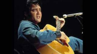 Elvis Presley - Big Boss Man (Alternate Take 9)