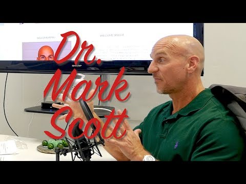 The Doctor Is In to Talk ALL Things Thyroid! (Chantel Intermittent Fasting Podcast Ep. 27)