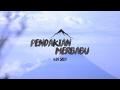 Pendakian Mt. Merbabu via Selo