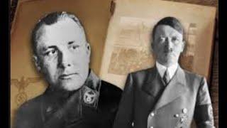 6 мая 2020. Кто в 1941 году напал на СССР?
