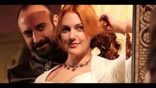 "Буктрейлер Осип Назарук ""Роксолана"" screenshot 2"
