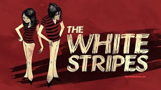 The White Stripes - Seven Nation Army [3 Hour Loop]