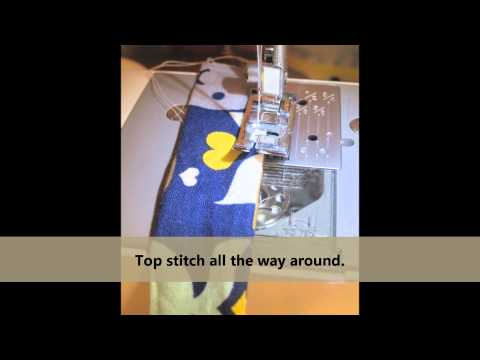 cfa:-how-to-make-toddler-boy-suspenders---ts-0314-01