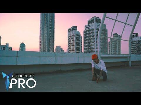 Amiral - Medusa (feat. Koray Özbay)(Official Video)