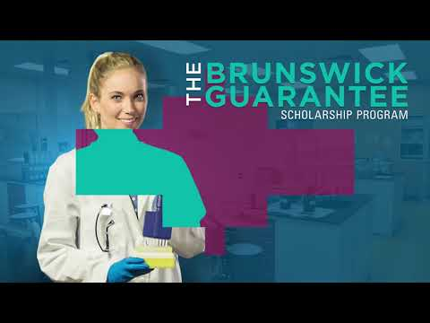 Brunswick Community College Fall Registration 2017