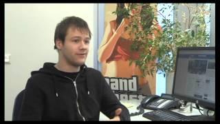 GameStar 03 2013 - Die Redaktion 84