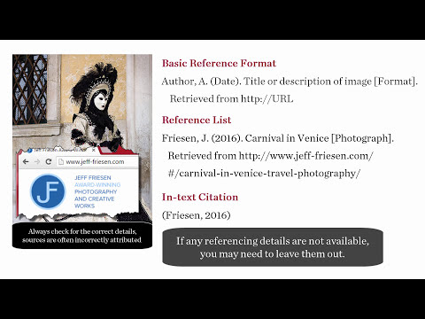 Referencing Online Images in APA Style (6th ed.).