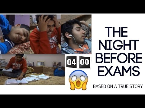night take home exam Comedians including trevor noah and stephen colbert give their take on president trump's health exam.