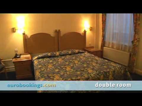 london,-england:-grosvenor-kensington-hotel