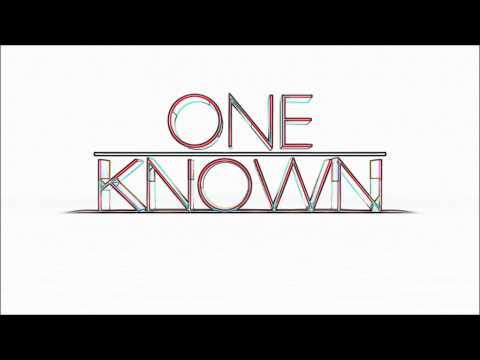 oneknown-metamorphism