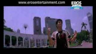 Lakhon Tere Chahne Wale Hain (Video Song) – Hota Hai Dil Pyaar Mein Paagal
