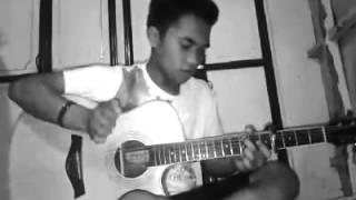 PILLOW TALK - Zayn Malik (Fingerstyle By) Lennon Vere