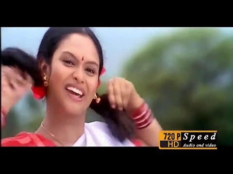 pattalam Malayalam movie | mammootty malayalam movie | പട്ടാളം മലയാളം മൂവി | Part-3