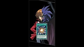 Yugioh Duel Links - THIS is How Jaden/Yubel use Super Polymerization!