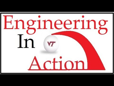 Engineering In Action -  ME 2024 DP1 Presentation