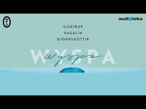 """Wyspa"" | audiobook"