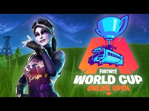 world-cup-finals-qualifiers-highlights!!!-solo