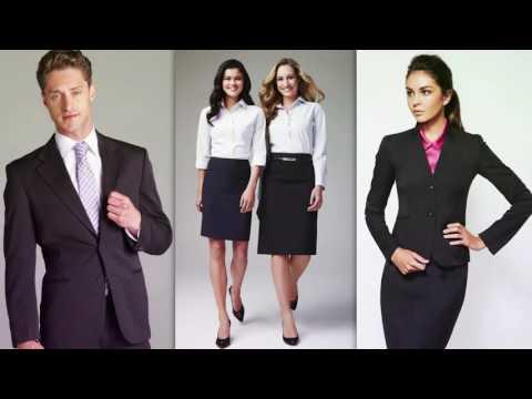 WestWear Australian Clothing Manufacturer