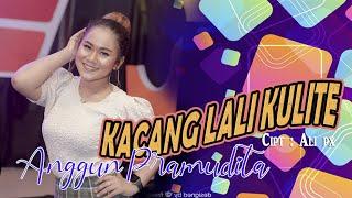 Download lagu Tarik Siss Semongko - Anggun Pramudita - Kacang Lali Kulite   Live Koplo - Dwie Music   Arya Semesta