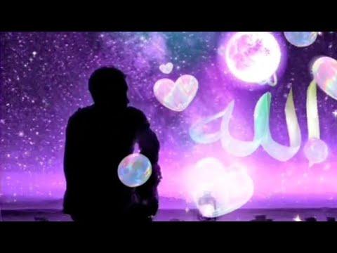 ⚘🤲𝒌ı𝒔𝒂 cuma mesaji videosu hd👈cumamız mübarek Olsun #kısacumamesaji#islam#cumavideosu#ilahiler#dua#