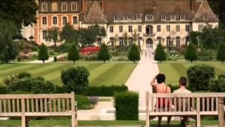 Les jardins de Valloires - Somme Tourisme